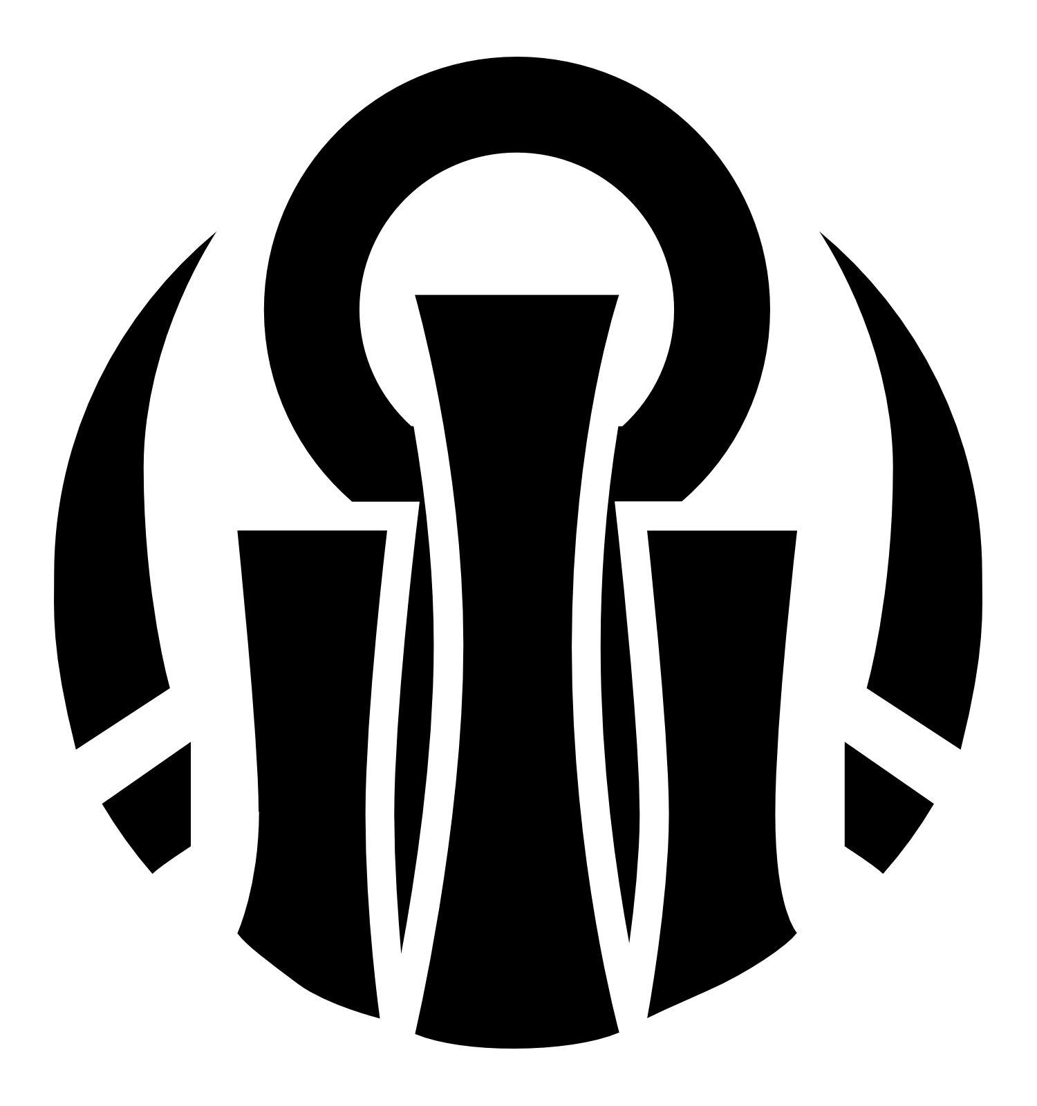 Nosgoth Community Day - Nosgoth - Legacy of Kain: The Lost ...Symbols